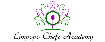 Limpopo Chefs Academy