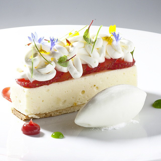 Professional Patisserie Pastry Qualification Limpopo